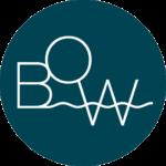 Logo BOW
